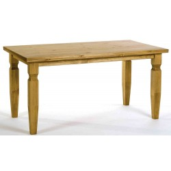 Corona 800Mm Dining Table