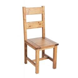 Farmhouse Chair - Self Assembly