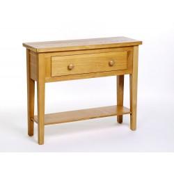 Hamilton Console Table