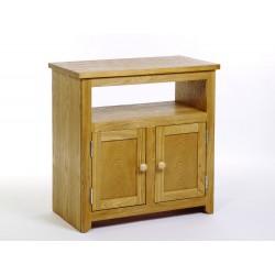 Hamilton Tv Cabinet