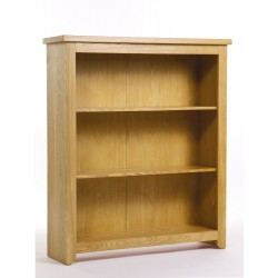 Hamilton Low Bookcase
