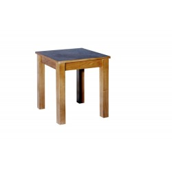 Hamilton Small Occasional Table