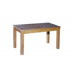 Hamilton Large Occasional Table