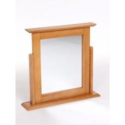 Hamilton Mirror