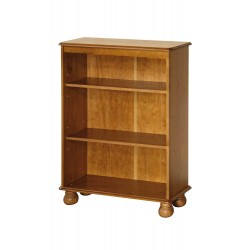 Dovedale 3 Shelf Bookcase