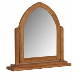 Denver Mirror