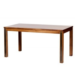 Forge 1500mm Dining Table