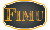 Fimu.co.uk