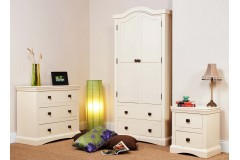 Guide when Buying Bedroom Wardrobes